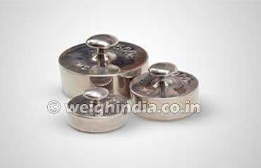 carat_weights