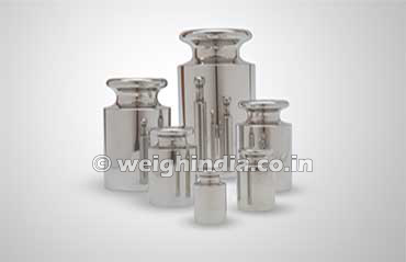cylindrical_weights
