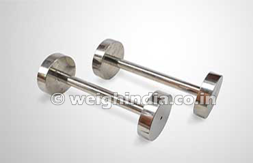 dumbbell_weights