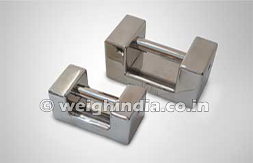 rectangular_weights