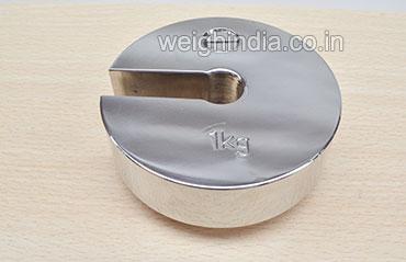 flat_weights